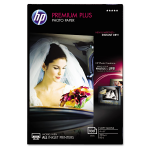 Premium Plus Photo Paper 80 Lbs. Soft-Gloss 4 X 6 100 Sheets/pack