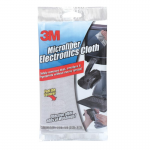 Scotch-Brite Electronics Cleaning Cloth - Polyester/Nylon