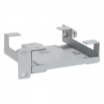 Network device mounting bracket - for AT FS202 FS203 FS211 FS212 FS214 FS215 FS216 FS217 MC1004 MC1005 MC103 MC115