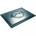 EPYC MODEL 7601 32C 3.2G 64MB 180W 2666MHZ