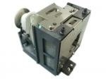 Eiki Lamp DT-100; DT-500; EIP-1000T; EIP