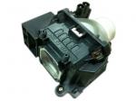 NEC Lamp M230X; M260W; M260WS; M260X; M2