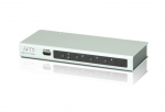 4-Port HDMI Switch Support 4KB
