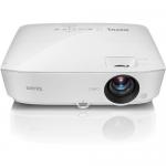 SVGAWHITE800X600DLP360015000:1D-SUBX2; HDMIX2; AUDIO INX1; AUDIO OUTX1; SP