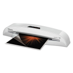 Cosmic 2 95 Laminator 9 inch Wide X 5 Mil Max Thickness