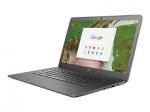 Chromebook 14 G5 - Celeron N3350 / 1.1 GHz - Google Chrome OS 64 - 4 GB RAM - 32 GB eMMC - 14 inch TN 1366 x 768 (HD) - HD Graphics 500 - Wi-Fi Bluetooth - kbd: US - promo