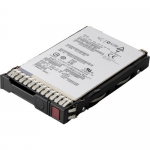 Read Intensive - Solid state drive - 1.92 TB - hot-swap - 2.5 inch SFF - SATA 6Gb/s - with HPE Smart Carrier