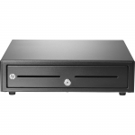 Cash Drawers provide a space-saving design and reliable performance to meet the needs of demanding retail and hospitality environments. HPs Standard Cash Drawers offer a quality solution at a competitive price. HPs Heavy Duty Cash Drawer offers robust