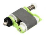 MX710 MX711 MX810 MX811 MX812 XM5163 5170 52707155 7155x 7163 7163x 7170 7170x ADF Maintenance Kit (Includes ADF Pick Roller ADF Separation Roller ADF Feed Belt) (120000 Yield)
