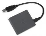 MarkNet N8352 - Print server - 802.11b/g/n - for Lexmark CX317 CX410 CX417 CX421 CX510 CX517 CX522 CX622 CX625 XC2130 XC2132