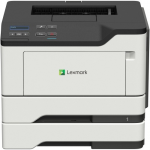 B2442dw Mono Laser Printer (42 ppm) (1 GHz) (512 MB) (8.5 x 14) (1200 x 1200 dpi) (Duty Cycle 100000) (Duplex) (USB) (Ethernet) (Wireless) (250 Sheet Input) (100 Sheet MPT) (Energy Star)