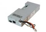 Power supply ( internal ) - AC 115/220 V - for C770dn 770dtn 770n 772dn 772dtn 772n 780dn 780dtn 780n 782dn 782dtn 782n