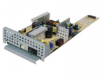 Low voltage power supply card assembly - for Lexmark T650dn T650dtn T650n T652dn T652dtn T652n T654dn T654dtn T654n T656dne