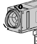 System active cool 100 fan module