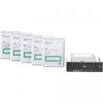 RDX 4TB USB INT DISK BACKUP SYST PL-7A