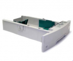 Media tray / feeder - 500 sheets in 1 tray(s) - for Lexmark T640 T642 T644 X644 X646