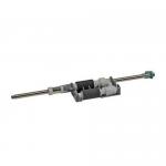 X264 X363 X464 X466 X543 X544 X546 X548 XS463 ADF Separator Roll