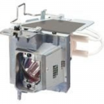 Projector lamp - 500 hours - for NEC NP-VE303, NP-VE303X, VE303X