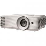 1080P 1920X1080 3600 LUMENS 20000:1 1.47-1.62:1 TR 1.1X ZOOM HDMI VGA-IN