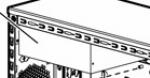 PS ASSY 650W ML150G5