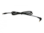 36 OUTPUT CABLE FROM LIND ADAPTER