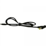 OUTPUT CABLE 2.1MM SNAP