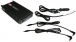 TOUGHBOOK TESTED UNIVERSAL AUTO ADAPTER