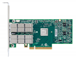 CONNECTX-3 PRO EN NETWORK INTERFACE CARD 10GBESINGLE-PORT SFP PCIE3.0 X8 8GT/