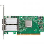 CONNECTX-5 EN NETWORK INTERFACE CARD 100GBE DUAL-PORT QSFP28 PCIE3.0 X16 TALL