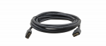 FLEXIBLE HDMI (M) TO HDMI (M) ETHERNET C