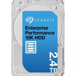 FIPS NC/NR 1.8GB EXOS 10E2400 SAS 10000 RPM 256MB 2.5IN