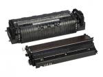 Aficio SP 8200DN 8300DN Lanier LP150DN Savin MLP150DN Maintenance Kit (Includes Fuser Transfer Belt) (160000 Yield) (Type SP 8200B)