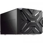 Kabylake Core i3/i5/i7 S1151 Z270 64GB DDR4 SATA3 PCI Express Window 10 Retail