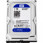 20PK 1TB BLUE SATA 5400 RPM 64MB 6GB/S 3.5IN PC HARD DRIVE