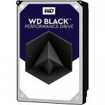 4TB BLACK SATA 7.2K RPM 3.5IN PERFORMANCE HARD DRIVE