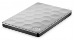 1TB BACKUP PLUS ULTRA SLIM PORTABLE PLAT