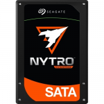 Nytro 1551 - Solid state drive - 1.92 TB - internal - 2.5 inch - SATA 6Gb/s