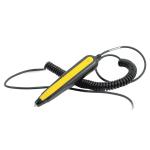 WWR 2905 Pen Scanner - Barcode scanner - handheld - USB