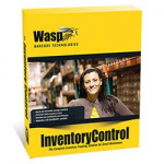 Inventory Control Standard - Complete Product - 1 PC 1 Mobile Device - Financial Management - Standard Retail - DVD-ROM - PC Pocket PC