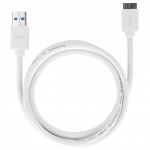 COMPATIBLE WITH A WIDE VARIETY OF SMARTPHONES AND TABLETS WITH A MICRO-USB CONNE