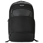 15.6 inch Mobile ViP Checkpoint-Friendly Backpack - Notebook carrying backpack - 15.6 inch - black