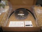 Rack airflow optimization kit - for HPE 600mm 800mm; Advanced Series Racks 42U 600mm; ProLiant DL360p Gen8