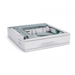 Phaser 7500 500-Sheet Feeder (Adjustable Up To 13 x 18) (Only 1 Per Printer Not To Be Used With 097S04024) (No Free Freight)