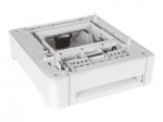 Paper Feed Unit Type TK1220 - Media tray / feeder - 500 sheets in 1 tray(s) - for Ricoh SP C261DNw SP C261SFNw SP C262DNw SP C262SFNw SP C340DN SP C342DN