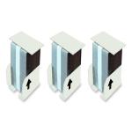 SR760 770 790 850 860 880 920 960 970 980 3000 3010 3020 3030 3070 3090 4000 4020 4030 4060 4070 Staple Cartridge Refill (5000 Staples/Ctg) (3 Ctgs/Ctn) (Type K)