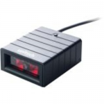 Hands-Free Imager Scanner (2D) - Cable Connectivity - 120 scan/s1D 2D - Imager