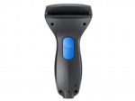 BARCODE SCANNER MS250 LINEAR IMAGER INTERFACE CABLE SOLD SEPARATELY SLATE BLUE REPLACED THE MS210 SERIES