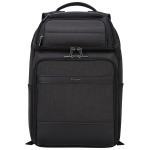 CitySmart EVA Pro - Notebook carrying backpack - 15.6 inch - gray