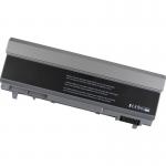 Repl Battery DELL LATITUDE E6400 E6500 OEM# 312-0749 0FU571 0KY265 0PT434 - 7800mAh - Lithium Ion (Li-Ion) - 11.1V DC