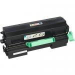 SP 4520DN Print Cartridge (10400 Yield) (Type MP 401)